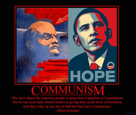 http://riffenberg.files.wordpress.com/2009/08/obama-communism1.jpg?w=550