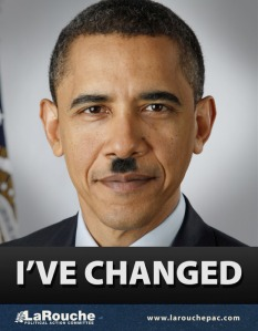 obama-ive-changed12